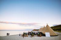 Western Australia Gourmet Escape (Tourism Western Australia)