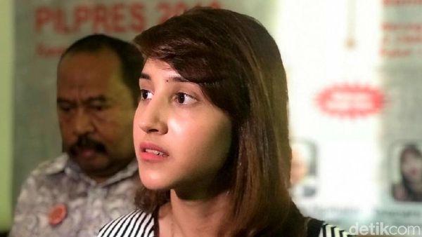 PSI: Kami Siap Tak Digaji sebagai Anggota DPR Jika Kinerja Buruk