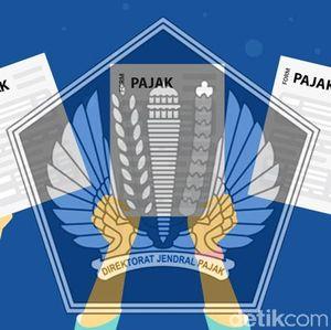 Seberapa Serius Jokowi Mau Pangkas Pajak Perusahaan?