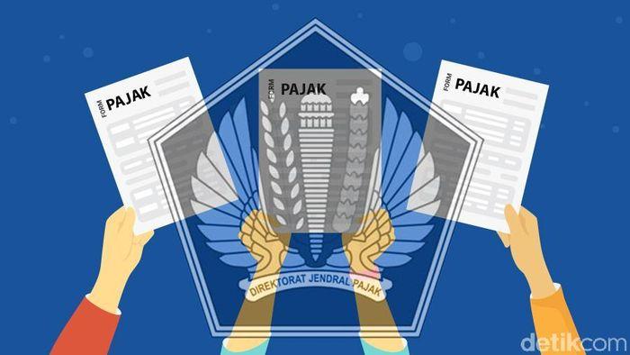 Foto: Tim Infografis/Andhika Akbarayansyah