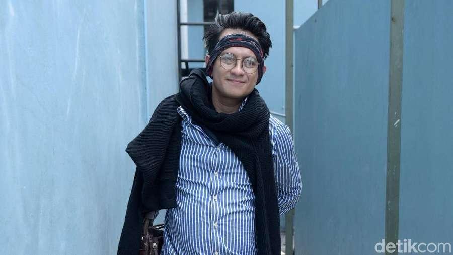 Mudy Taylor Ditangkap Polisi, Kinal eks JKT48 Dilamar Pacar
