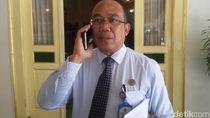 Syarat Mendaftar CPNS di DIY Minimal Punya IPK 2,85
