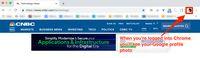 Awas! Pembaruan Google Chrome Bikin Data Anda Mudah Dilacak