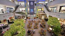 13 Mall di Jakarta yang Cocok untuk Hangout Saat Weekend