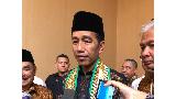 Ilustrasi Asian Para Games Diposting Jokowi Jadi Penghargaan Tertinggi