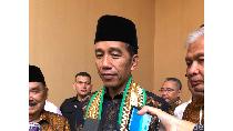 Hormati Keputusan Din, Jokowi Cari Pengganti Utusan Khusus Antaragama