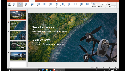 Microsoft Resmi Luncurkan Office 2019, Apa yang Baru?