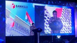 Bawaslu: Pelanggaran Pemilu Paling Rawan Terjadi di Lombok Timur