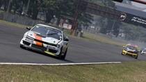 Raih 23 Trofi, ABM Motorsport Berjaya di ISSOM Seri Kelima