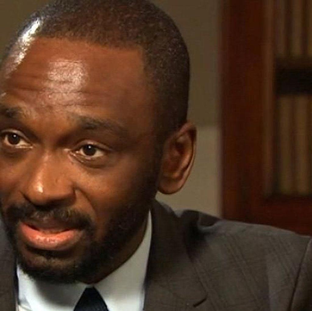 Anak Mantan Presiden Angola Dituduh Gelapkan Dana Rp 22 Triliun