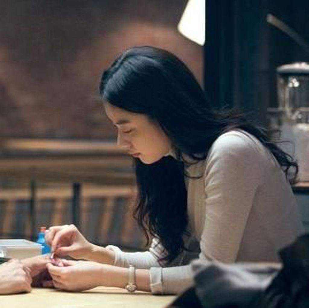 6 Film Korea Romantis Sepanjang Masa, Bikin Pingin Jatuh Cinta