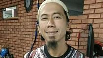 Sebelum Belajar Agama ke 3 Negara, Yuki Pas Band Sudah Pamit