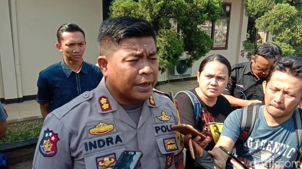 Ini Penyebab Remaja Cantik di Bandung Tewas Dibunuh Mantan Pacar