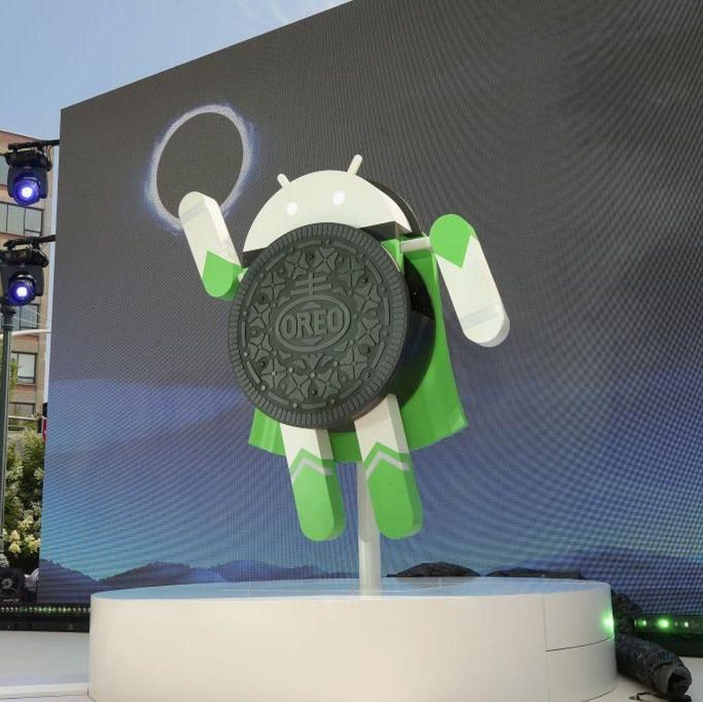 Prediksi Jika Google Pungut Rp 600 Ribu Per Ponsel Android