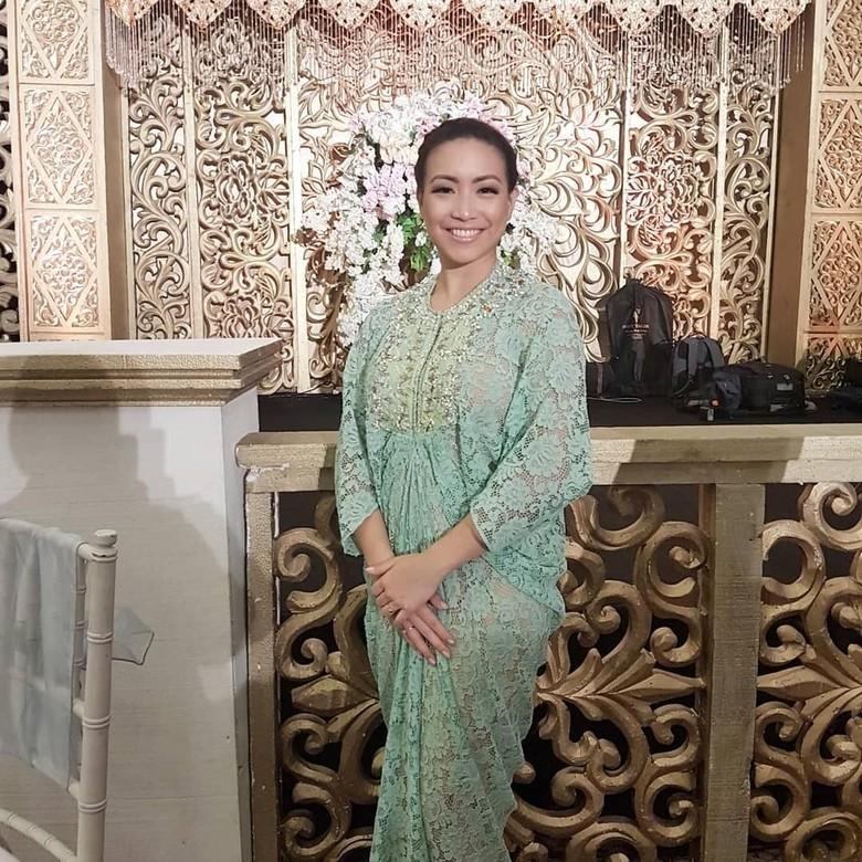 Kisah Sara Ponakan Prabowo Masuk Bursa Wagub DKI