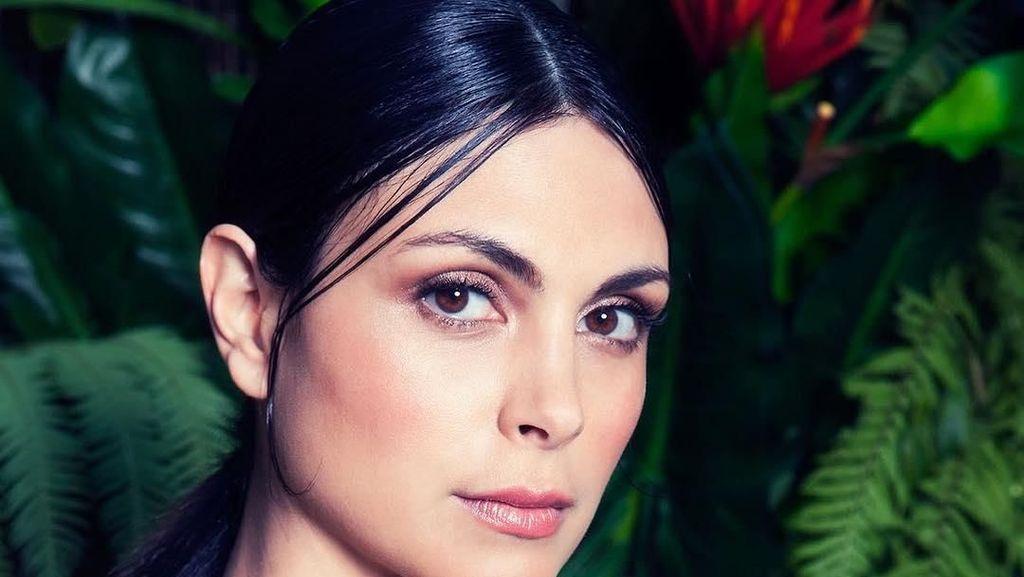 Potret Morena, Aktris Cantik dengan Skandal Perselingkuhan Mengejutkan