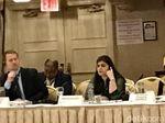 Jadi Pembicara di New York, Risma Cerita Penanganan Bom Surabaya
