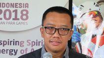 Disomasi Roy Suryo, Menpora: Bukan Kembalikan Barang?