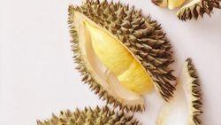 Ingat! Pengidap Diabetes Tak Boleh Kebanyakan Makan Durian