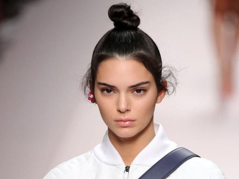 Foto: Kendall Jenner (Getty Images)