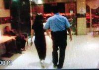 Dilarang Makan Durian, Wanita Ini Laporkan Kekasihnya ke Polisi