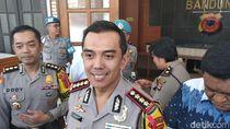 Polisi Masih Buru Pengeroyok Haringga Sirla