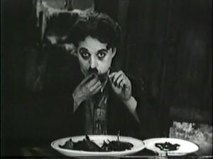 Mau Makan Bareng dengan Hantu Selebriti Hollywood? Mampir Saja ke 5 Tempat Ini
