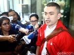 PSI Siap Bila Dilaporkan Balik Fadli Zon