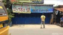 Gara-gara PlayStation, Anggota TNI AU di Medan Dipukuli Bos Rental