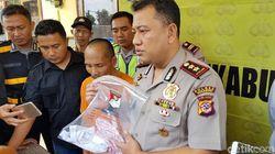 Teror Predator 12 Anak di Sukabumi, Polisi: Pelaku Pedofilia
