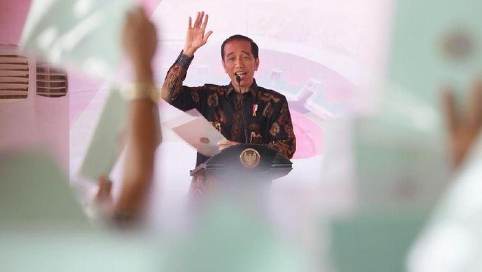 Foto: dok. Kementerian ATR/BPN