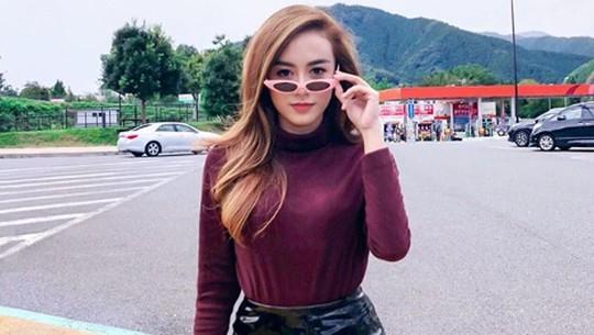 Ifan Seventeen Dituding Selingkuh, Ini Pesona Istrinya yang Cantik!