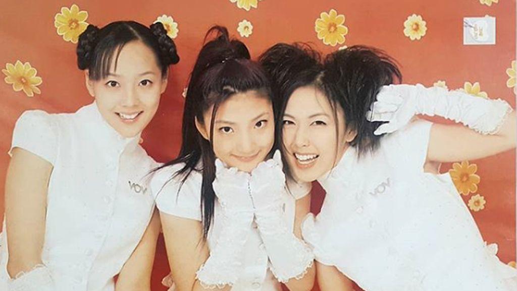 2NE1 hingga S.E.S, Video Musik Termahal di Dunia
