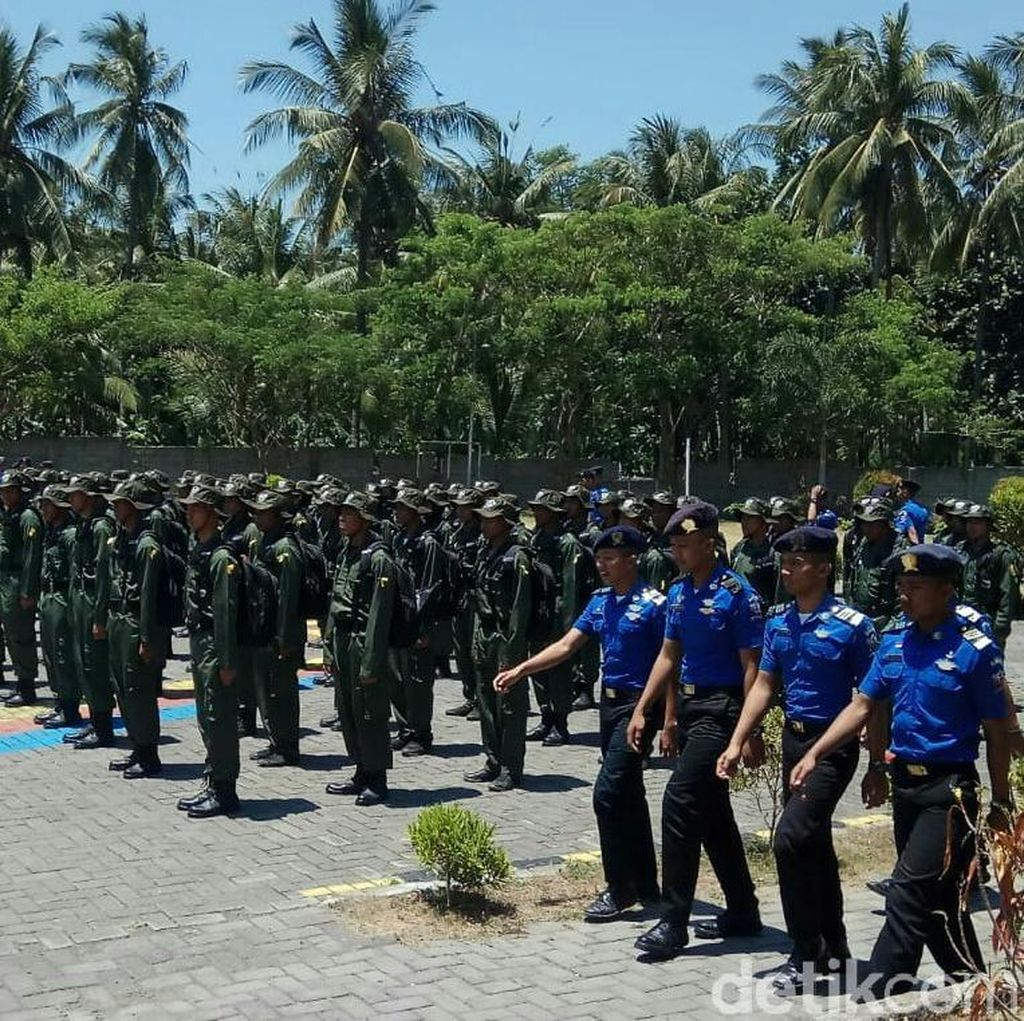 Dianiaya Teman Sekolah, Siswa SMK di Banyuwangi Lapor Polisi