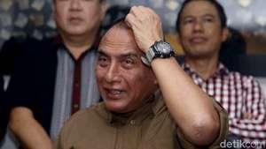 Tragedi Suporter Tewas: Belum Putuskan Sanksi, PSSI Akan Investigasi Dulu