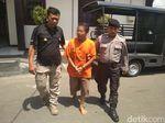 Seorang Kakek Sodomi Bocah 9 Tahun, Modusnya Dirayu Uang Saku