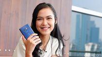 Galaxy Note 9, Teman Kerja yang Makin Maksimal