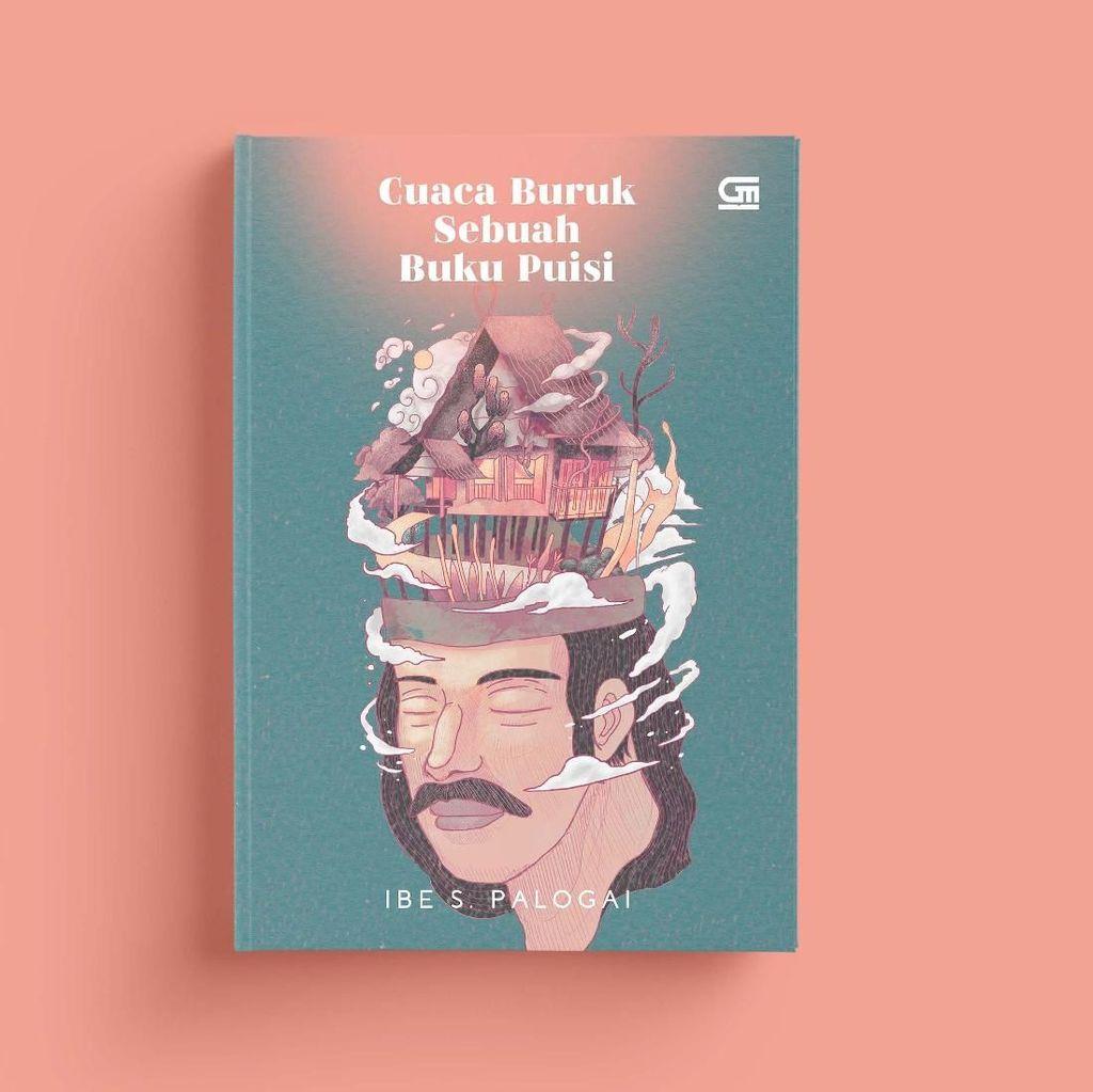 Penuh Eksperimen, Sukutangan Usung Konsep Desainer yang Baca Buku