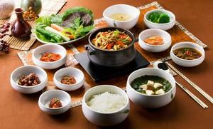 Kalau ke Seoul dan Pulau Jeju Bisa Makan Enak dan Halal di Sini