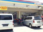 Todongkan Senpi, Perampok Mini Market Beraksi di Karanganyar
