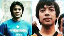 Rian DMASIV dan Ariel NOAH, Bukti Jakarta-Bandung Bisa Akur