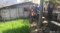 Kabel Menjuntai Tewaskan Perempuan Buruh Tani di Mojokerto