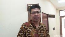 Polisi akan Pulangkan Perempuan Penerobos Konvoi Jokowi