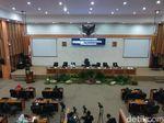 Untaian Doa Untuk Haringga Sirla di Paripurna HUT Kota Bandung