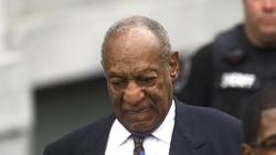 Bill Cosby Terbukti Lakukan Pelecehan Seks, Inikah Kemungkinan Penyebabnya?