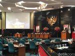 Anggaran TGUPP Rp 20 M, DPRD DKI Kritik Kinerja Setahun