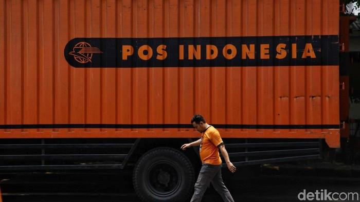 PT Pos Indonesia (Persero) targetkan 5000 agen pos di Indonesia. Demi meningkatkan layanan pengiriman baik luar ataupun dalam negeri.