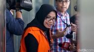 Eni Minta SGD 400 Ribu untuk Munaslub: Pak Kotjo Banyak Zakat
