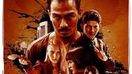 The Night Comes for Us Panggung Aksi Iko Uwais-Joe Taslim Setelah The Raid