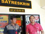 Polisi Selidiki Soal Uang Nasabah BRI Rp 87 Juta Lenyap di Rekening